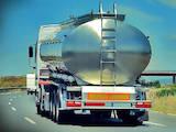 Другое... Масла, химия, отработка, цена 17 Грн., Фото