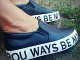 Взуття,  Жіноче взуття Туфлі, ціна 199 Грн., Фото