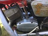 Мотоцикли Jawa, ціна 10500 Грн., Фото