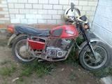 Мотоцикли Іж, ціна 200 Грн., Фото