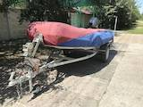 Лодки резиновые, цена 77000 Грн., Фото
