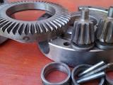 Инструмент и техника Промышленное оборудование, цена 1800 Грн., Фото