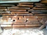Будматеріали,  Матеріали з дерева Дошки, ціна 5000 Грн., Фото