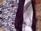 Дитячий одяг, взуття Сукні, ціна 60 Грн., Фото