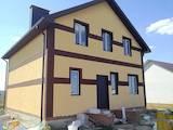 Будівельні роботи,  Будівельні роботи Фасадні роботи, ціна 90 Грн., Фото