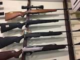 Охота, рыбалка,  Оружие Охотничье, цена 23500 Грн., Фото