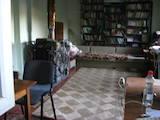 Дома, хозяйства Днепропетровская область, цена 465000 Грн., Фото