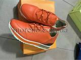 Взуття,  Жіноче взуття Спортивне взуття, ціна 2080 Грн., Фото