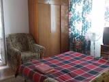 Квартири Київ, ціна 330 Грн./день, Фото