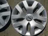 Запчасти и аксессуары,  Nissan Qashqai, цена 1300 Грн., Фото