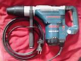 Інструмент і техніка Будівельний інструмент, ціна 7000 Грн., Фото