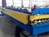 Інструмент і техніка Промислове обладнання, ціна 700000 Грн., Фото