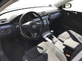 Оренда транспорту Легкові авто, ціна 6300 Грн., Фото