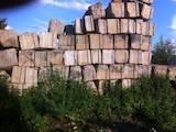 Будматеріали Перекриття, балки, ціна 1000 Грн., Фото