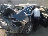 Інше ... Транспорт з дефектами або після аварії, ціна 102800 Грн., Фото