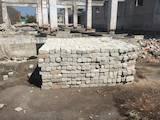 Будматеріали Цегла, камінь, ціна 2500 Грн., Фото