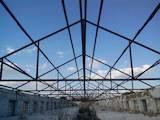 Будівництво Різне, ціна 10 Грн., Фото