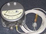 Инструмент и техника Промышленное оборудование, цена 10 Грн., Фото