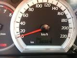 Аренда транспорта Легковые авто, цена 11200 Грн., Фото