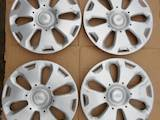 Запчасти и аксессуары,  Ford Fiesta, цена 500 Грн., Фото