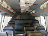 Оренда транспорту Мікроавтобуси, ціна 16000 Грн., Фото