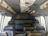 Аренда транспорта Микроавтобусы, цена 16000 Грн., Фото