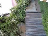 Дома, хозяйства Закарпатская область, цена 290000 Грн., Фото