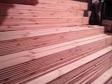 Стройматериалы,  Материалы из дерева Вагонка, цена 65 Грн., Фото