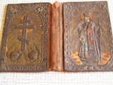 Колекціонування Історичні артефакти, ціна 2000 Грн., Фото