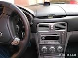 Subaru Forester, ціна 140000 Грн., Фото