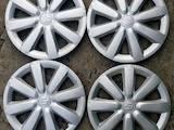Запчасти и аксессуары,  Suzuki SX4, цена 1000 Грн., Фото