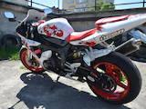 Мотоцикли Yamaha, ціна 94000 Грн., Фото