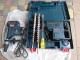 Инструмент и техника Строительный инструмент, цена 7500 Грн., Фото