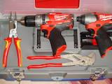 Інструмент і техніка Будівельний інструмент, ціна 3900 Грн., Фото