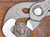 Инструмент и техника Строительный инструмент, цена 750 Грн., Фото