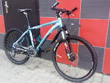 Велосипеди Гірські, ціна 11000 Грн., Фото
