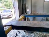 Інструмент і техніка Промислове обладнання, ціна 13000 Грн., Фото
