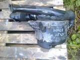 Запчасти и аксессуары,  Citroen Jumper, цена 800 Грн., Фото