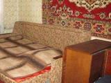 Квартиры Днепропетровская область, цена 2850 Грн./мес., Фото