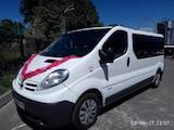 Аренда транспорта Для свадеб и торжеств, цена 180 Грн., Фото