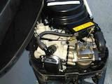 Двигатели, цена 19500 Грн., Фото