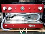 Бытовая техника,  Кухонная техника Кофейные автоматы, цена 24500 Грн., Фото