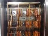 Інструмент і техніка Продуктове обладнання, ціна 227000 Грн., Фото