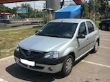 Оренда транспорту Легкові авто, ціна 2800 Грн., Фото