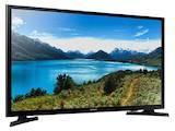 Телевізори LED, ціна 3600 Грн., Фото