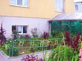 Дома, хозяйства Львовская область, цена 2322000 Грн., Фото