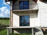 Дома, хозяйства Львовская область, цена 39000 Грн., Фото