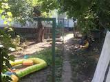 Дома, хозяйства Днепропетровская область, цена 25000 Грн., Фото