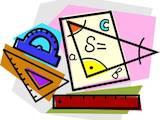 Курсы, образование,  Курсовые, рефераты, дипломы Решение задач, цена 27 Грн., Фото