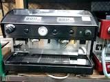 Побутова техніка,  Кухонная техника Кофейные автоматы, ціна 24500 Грн., Фото